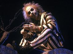 The renowned director Tim Burton confirmed that after 1988's Beetlejuice, its sequel is onboard.