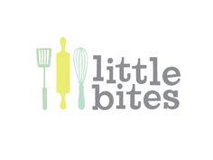Little Bites - Abby Brewster // Design