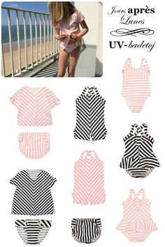 jours_apres_lunes_uv_badetoj_swimwear_beachwear