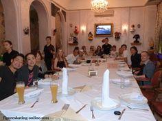 figureskating-online.com ce_photo html image.html?imageUrl=.. ..