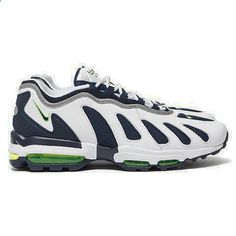release date: 4b387 276c4 17 Amazing Shoes I ever had images   Me too shoes, Nike tennis, Nike ...