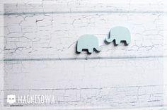 Słoniki