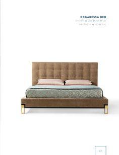 Rubelli Casa - 2016 Catalogue  Rubelli Casa furniture collection 2016