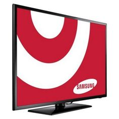 Samsung UN39FH5000 39-Inch 1080p 60Hz  LED TV (2013 Model)