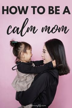 How To Be A Calm Parent : Gentle Parenting Techniques Learn how to move from an angry parent to a calm parent. These tips will get you started on your gentle and peaceful parenting journey. #parenting #peacefulparenting #gentleparenting #parentingtips #parentingideas #howtobeacalmmom #parentinghacks #raisekids