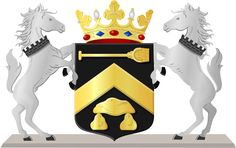 Municipality of Borger-Odoorn (277.89Km²) Netherlands, Province: Drenthe #BorgerOdoorn #Drenthe #Netherlands (L20844)