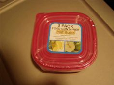 3 Pack Food Container (Pink Lid) Fresh Basics,http://www.amazon.com/dp/B00H08077Q/ref=cm_sw_r_pi_dp_cSxMsb0CYB7XSFRB