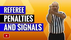 Basketball Referee Penalties and Signals - How to Officiate Basketball - Bob Scofield Football And Basketball, Basketball Games, Sky Man, Ncaa Tournament, Free Throw, Referee, Learning To Be, Conference, Bob