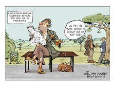 Afrikanerhart - die trekpad van 'n nasie Doodles, Teaching, Humor, Comics, School, Tights, Africans, Humour, Funny Photos