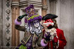 Carnevale Venezia 4 marzo 2014 | Flickr – Condivisione di foto!