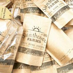 "114 To se mi líbí, 13 komentářů – Kate Hickey (@sunshowerfarms) na Instagramu: ""Coffee PSA for the day - always check the roast date when you're buying coffee! Coffee experts…"""