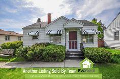 Check out this home at Realtor.com $139,900 3beds · 1baths 5115 N Stevens St, Spokane http://www.realtor.com/realestateandhomes-detail/5115-N-Stevens-St_Spokane_WA_99205_M16921-53287
