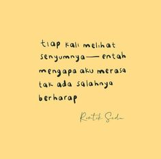 40 Super Ideas for quotes love hurts feelings relationships words Blank Quotes, Quotes Rindu, Quotes Lucu, Cinta Quotes, Lost Quotes, Quotes Galau, Story Quotes, Funny Quotes, Qoutes