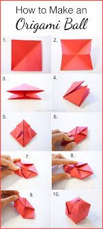 lucky paper stars directions - Google Search