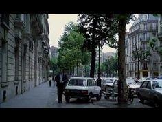 Троих надо убрать (1980) Франция, крим. драма