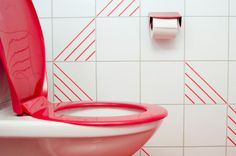 BrightNest   9 Things You Didn't Know Could Fix a Toilet