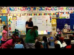 Kindergarten Orton Gillingham 3 part drill Teaching Phonics, Phonics Activities, Beginning Reading, Guided Reading, Kindergarten Lesson Plans, Kindergarten Classroom, Wilson Reading, First Grade Phonics, Gillingham