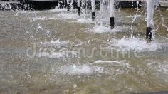 Video about Decorative fountain with multiple outputs. Video of attraction, landmark, tourism - 74502959 Decorative Fountains, Stock Video, Tourism, Stock Photos, Architecture, Outdoor, Image, Turismo, Arquitetura