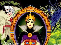 Google Image Result for http://www.allthingsdisneyonline.com/villains3.jpg