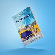 Le magazine id prestige hors-série Younes Duret est disponible à Casablanca / Rabat / Tanger. Il sera disponible demain à Marrakech / Agadir et le reste du Maroc ! Cest le moment de récupérer votre exemplaire!!! #idprestige #maroc #younesduret #horsserie #magazine #casablanca #rabat #tanger