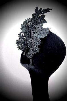 GALVIN-ized Headwear