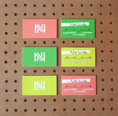 NN-PhotographyBusinessCard