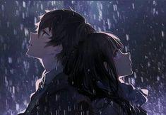 hairstyles for black women * hairstyles . hairstyles for thin hair . hairstyles for medium length hair . hairstyles for short hair . hairstyles for long hair . hairstyles for black women . hairstyles for curly hair . hairstyles for thin hair fine Anime Neko, Anime Cupples, Manga Kawaii, Sad Anime, Kawaii Anime Girl, Anime Art Girl, Yandere Manga, Couple Anime Manga, Anime Love Couple