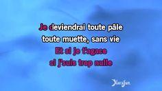 Fais-moi une place - Françoise Hardy