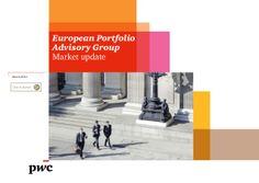 Etude PwC créances non-stratégiques (2014). http://pwc.to/1duSt6n