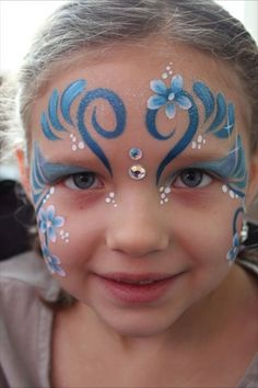 Fanciful-Faces-Chicago-FacePainter-Featured-Faces-2013-facepainting-0024