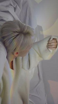 Kpop Wallpaper, Baekhyun Wallpaper, Kaisoo, Chanbaek, Exo Music, Jimin, Exo Songs, Exo Lockscreen, Exo Fan Art