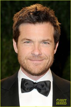 jason bateman - one of my favorites