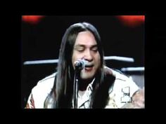 ▶ Come And Get Your Love ( 1 ) - YouTube