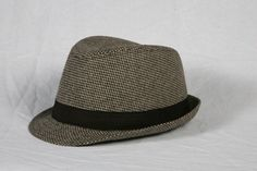 Tweed Hat - $14.95 @ Children's Place Show Me The Money, Children's Place, Life Changing, Retro Style, Fasion, Retro Fashion, Tweed, Back To School, Weddings