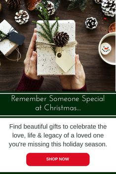 91 Best Remembering Loved Ones At Christmas Images In 2019