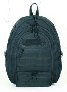 3e81433b6e5c Voodoo Tactical Convertible Ruck Sling Pack Voodoo Tactical