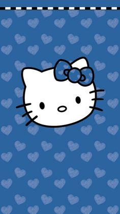 Hello kitty cute, wallpaper и background Iphone Wallpaper Kawaii, Cat Wallpaper, Cellphone Wallpaper, Pattern Wallpaper, Wallpaper Backgrounds, Hello Kitty Wallpaper Hd, Hello Kitty Backgrounds, Hello Kitty Pictures, Phone Background Patterns