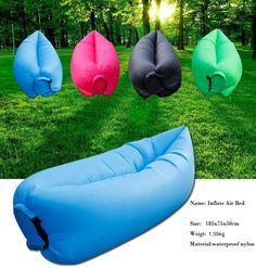 Find More Sleeping Bags Information about Wholesale Fast Inflatable Lamzac hangout Air Sleep Hiking Camping Bag Bags Bed KAISR Beach Sofa Lounge Only Ten Seconds 10pcs,High Quality sofa cushion seat covers,China lounge table Suppliers, Cheap lounge sofa chair from Ultimate-Parts on Aliexpress.com