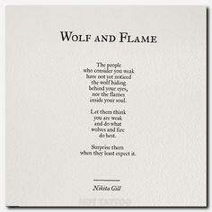 EXCLUSIVE Wolf Quotes That Will Leave You Speechless is part of Wolf quotes - BEST selection of POWERFUL wolf quotes will give you new thoughts about freedom, success, relationships and being yourself Wolf Quotes, Me Quotes, Motivational Quotes, Inspirational Quotes, Wolf Poem, Long Day Quotes, Wolf Pack Quotes, Loner Quotes, Fierce Quotes