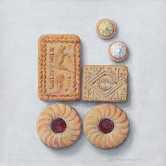 joel_penkman_biscuit-train-for-wil