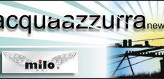 Acqua Azzurra organizza due gare