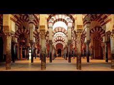 Córdoba - España   his toria