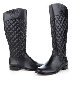 I need these in my size! Pronto! Love them!