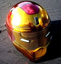 iron-man-airbrushed-cartoon-helmet3.jpg (500×528)