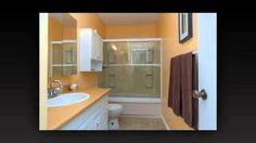 Century21Okanagan - YouTube Residential Real Estate, Vernon, Homes, Mirror, Youtube, Furniture, Home Decor, Homemade Home Decor, Houses