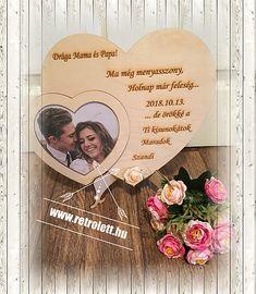 KÖSZÖNETAJÁNDÉK SZERETTEIDNEK   retrolett Wedding, Art, Valentines Day Weddings, Art Background, Kunst, Performing Arts, Weddings, Marriage, Chartreuse Wedding