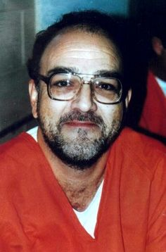 Gerald Stano admitted that he began killing in the early 1970s, when he was in his 20s but then claimed to have begun killing in the late 1960s, at the age of 18. Several girls had gone missing in Stano's area of residence at that time, but since insufficient physical evidence was found when these claims were investigated almost 20 years later, Stano was never charged. He was most active in Florida and New Jersey. By his 29th birthday, he was in prison for murdering 41 women.