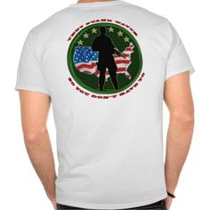 They Stand Watch So That You Don't Have To  T Shirts #military #soldier #veteran #USA #America