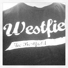 Great Westfield Indiana T