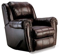 This beautiful Swivel Glider Recliner is crafted for comfort.